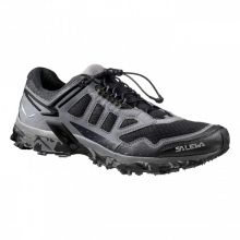 Mens Ultra Train by Salewa