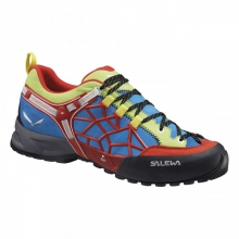 Mens Wildfire Pro by Salewa