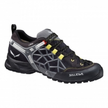 Mens Wildfire Pro GTX by Salewa