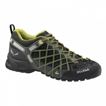 Mens Wildfire S GTX by Salewa