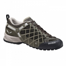 Mens Wildfire Vent by Salewa