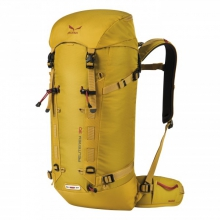 Peuterey 30 Bp by Salewa