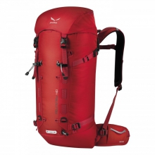 Peuterey 40 Bp by Salewa