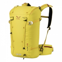 Pure 25 Bp by Salewa