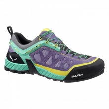 Womens Firetail 3 by Salewa