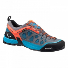 Womens Firetail 3 GTX by Salewa