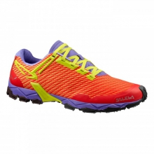 Womens Lite Train by Salewa