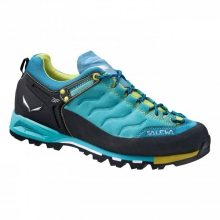Womens Mtn Trainer by Salewa