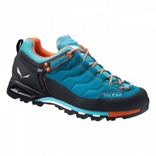 Womens Mtn Trainer GTX by Salewa