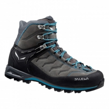 Womens Mtn Trainer Mid L by Salewa