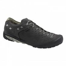 Womens Ramble GTX