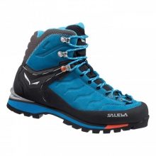 Womens Rapace GTX by Salewa