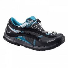Womens Speed Ascent by Salewa