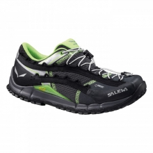Womens Speed Ascent GTX by Salewa