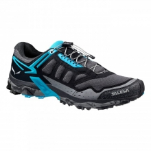 Womens Ultra Train by Salewa