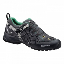 Womens Wildfire Pro GTX by Salewa