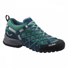 Womens Wildfire S GTX by Salewa