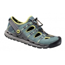 Heelhook Approach Shoe - Women's by Salewa