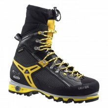 Pro Vertical Mountaineering Boot - Men's Wide