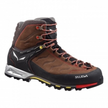 Mountain Trainer Mid GTX Boot - Men's