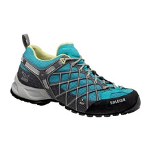 Women's Wildfire Approach Shoe