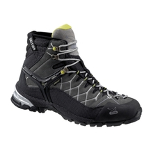 Alp Trainer Mid GTX Approach Shoe - 2014 by Salewa