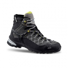 Alp Trainer Mid GTX Men's by Salewa