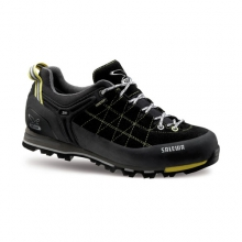 Mountain Trainer GTX Men's
