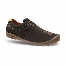 Ramble GTX Men's