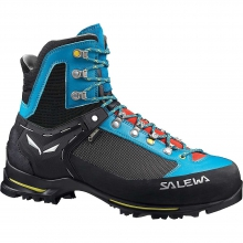 Women's Raven 2 GTX Boot by Salewa