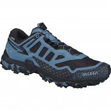 Women's Ultra Train GTX Shoe