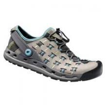 Capsico Shoes - Women's - Juta/Kitten In Size