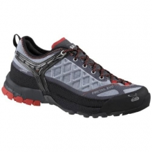 Women's Firetail Evo GTX Shoe