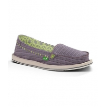 - Womens Sydney Shoe by Sanuk