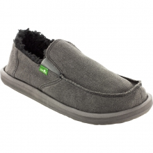 Men's Vagabond Chill Shoe