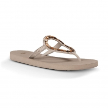 Women's Ibiza Luna Sandal
