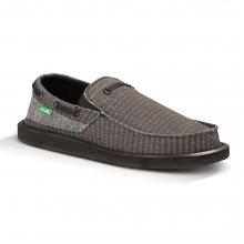 Men's Skipjack Shoe
