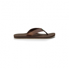 Mens John Doe - New Dark Brown 9
