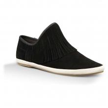 Women's Kat Fringe Shoe