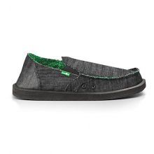 Donny Acid Mens Shoes