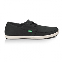 Knock Out Mens Shoes