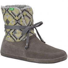 Women's Sun Down Chill Boot