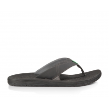 Mens Latitude by Sanuk