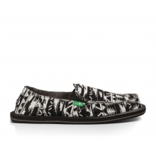 Womens Donna by Sanuk