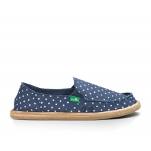 Womens Hot Dotty