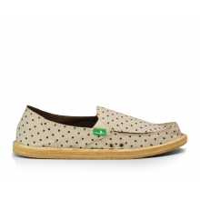 Womens Hot Dotty by Sanuk
