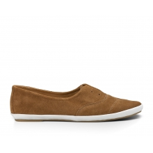 Womens Kat Paw Luxe
