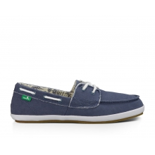 Womens Sailaway 2 Fray