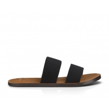 Womens Yoga Gora Gora by Sanuk