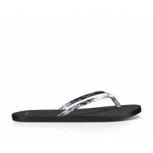 Womens Yoga Venus Luxe by Sanuk